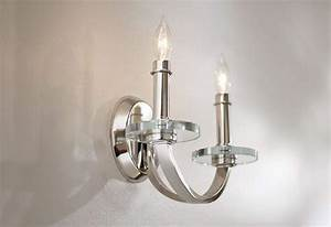 Installing a Wall Mount Light Fixture at The Home Depot