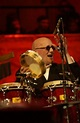 Ray Cooper - amazing percussionist who has more fun on ...