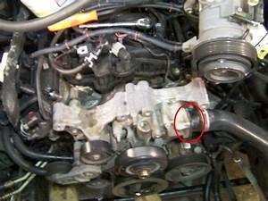 Dodge Journey 3 5 Engine Diagram