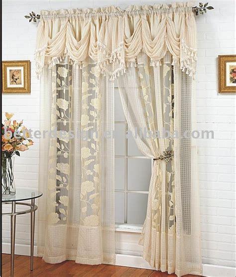 Valance Ideas by Top 25 Valance Curtain Ideas Curtain Ideas