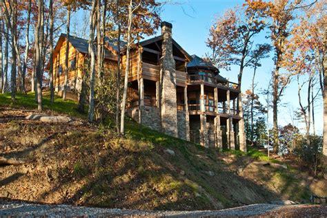 cabin in the mountains nantahala cabin rentals chalets vacation homes lodging