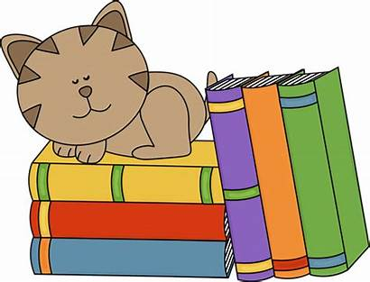 Under Table Cat Clipart Cartoons Dog Clipground