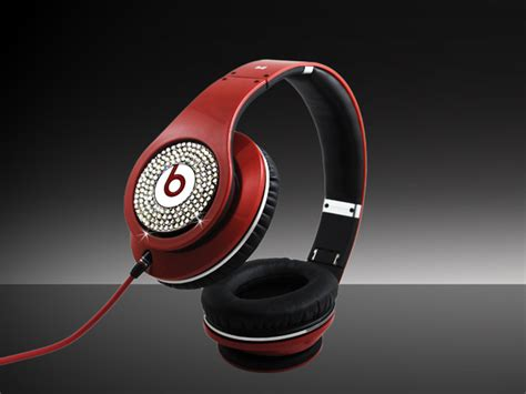 beats by dre headphones see 116 rise since 2012