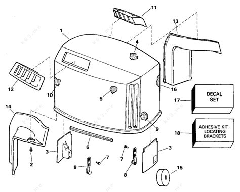 honda goldwing audio wiring diagram imageresizertool