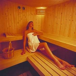Sauna Gegen Erkältung : herzlich willkommen im sportpark fitness in f rth sportpark nord west ~ Frokenaadalensverden.com Haus und Dekorationen