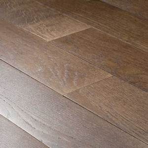 parquet massif chene verni smoke parquets bordeaux With parquet massif bordeaux