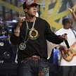 Daddy Yankee - Rotten Tomatoes