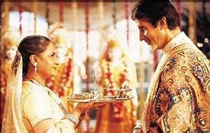 FRAMING MOVIES Take Nine: Kabhi Khushi Kabhi Gham (2001 ...