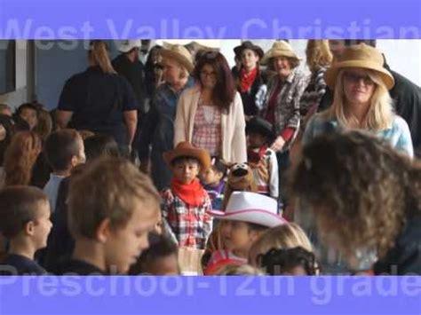 wvcs tour part2 school preschool 490   hqdefault