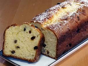 Schnelle Rührkuchen Mit öl : quark becherkuchen rezept quarkkuchen als becher rezept in kastenform oder gugelhupfform mit rosinen ~ Orissabook.com Haus und Dekorationen