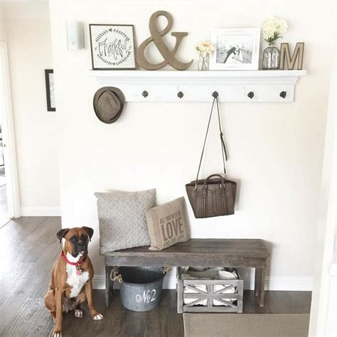 Entryway Shelving - 25 best ideas about entryway shelf on