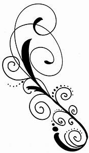 Rahmen Vorlagen Schnörkel : schn rkel tattoo vorlage geschr gt collage art pinterest tattoo templates tattoos for ~ Eleganceandgraceweddings.com Haus und Dekorationen