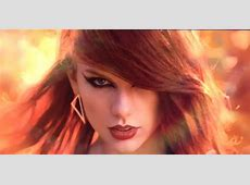 2015 American Music Awards Nominations Taylor Swift Leads