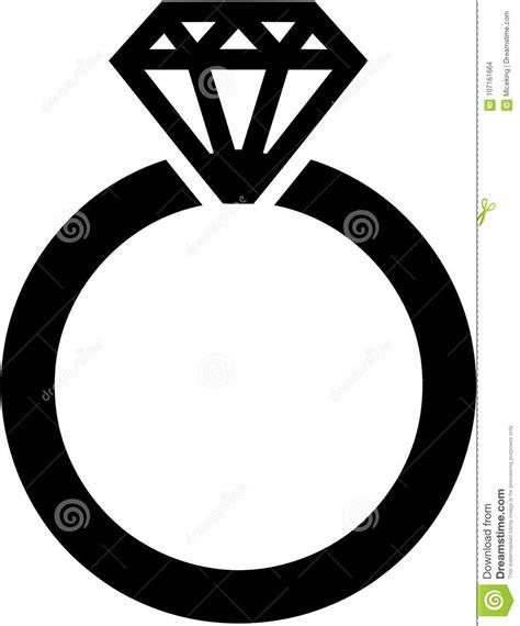 wedding ring stock illustrations 18 253 wedding ring