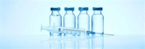 New Shingles Vaccine FAQ | Shingrix - Consumer Reports