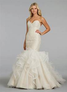 alvina valenta wedding dresses spring 2014 collection With alvina valenta wedding dresses