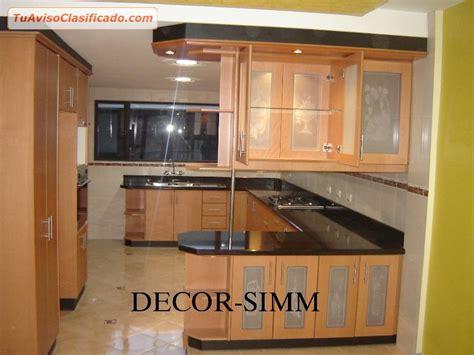 muebles de cocina modernos  accesorios  cocina