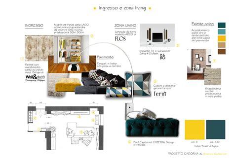 Corso Design D Interni by Corso Interior Design Livello Base Madeininterior It