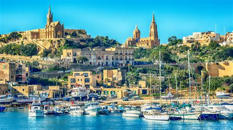 Follow for the latest from prime minister robert abela for tweets from the prime minister, follow @robertabela_mt. Pilgrimage to Gozo & Malta with St Paul