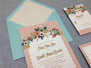 Diy printing wedding invitations disneyforever hd for Printing costs wedding invitations
