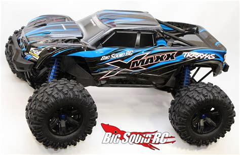 rc monster truck freestyle 100 rc awakens freestyle traxxas rc 30 best