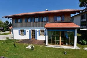 Häuser Im Landhausstil : einfamilienhaus ~ Yasmunasinghe.com Haus und Dekorationen