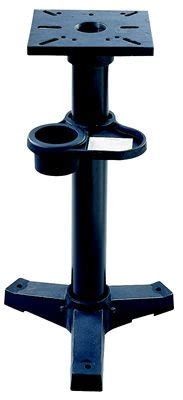 the l stand coupon bench grinders discount jet 577172 pedestal stand for
