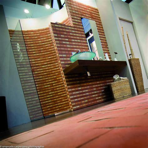corrimano in cotto pavimenti rivestimenti in cotto mosaico cotto furn 242 il