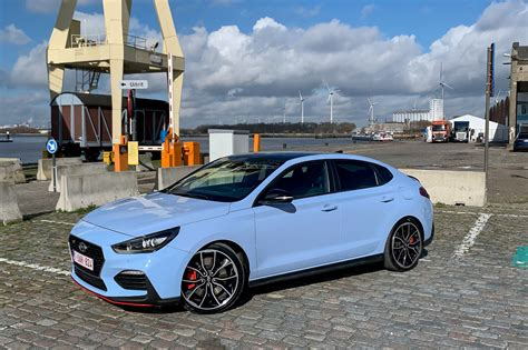 Our comprehensive reviews include detailed ratings on price and features, design, practicality, engine, fuel consumption, ownership. The 2020 Hyundai i30 Fastback N Is the Hyundai You Want ...