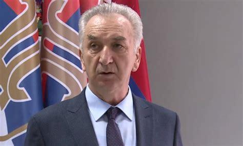 Odlazak SNSD-ove vlasti je spas za Republiku Srpsku | BN