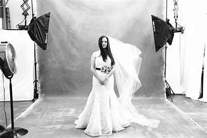 Bridal Studio Film Nicole