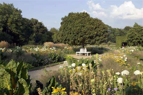 Botanischer Garten Gütersloh by Botanischer Garten Erlebe Owl