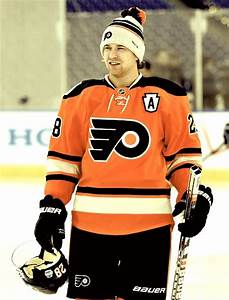 15 best Claude Giroux my new favorite flyer!!!! images on ...