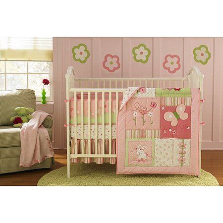 child of mine crib child of mine by carters pinkalicious 4 crib