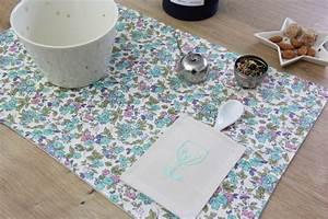 Apprendre à Coudre à La Main : apprendre coudre archives lalouandco ~ Melissatoandfro.com Idées de Décoration
