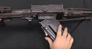 Modello Designs Gun Jesus Proclaims The Breda Modello 30 Italy 39 S Worst