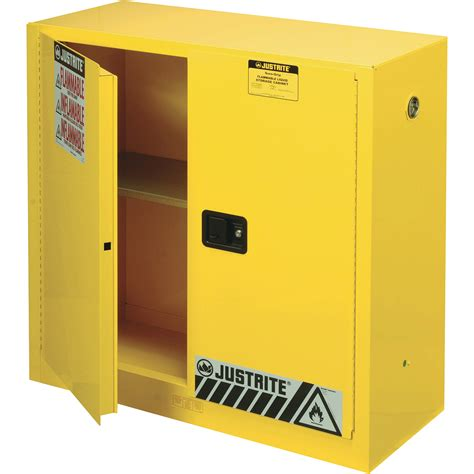 gas can storage cabinet fuel storage cabinet mouseover to zoom or click to