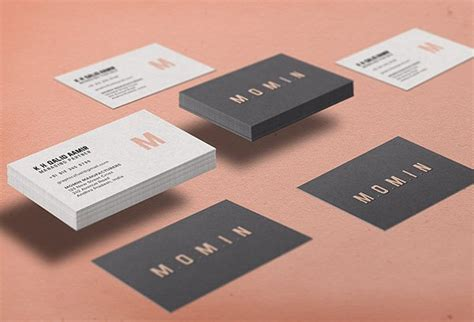 115+ High-quality Free Psd Business Card Mock-ups Loan Officer Business Card Ideas Examples With Social Media Holder Michaels Jarir Ibm Example Personal Tagline Sample For Makeup Artist Scanner Dynamics