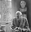 Biography of Carl Jung: Founder of Analytical Psychology