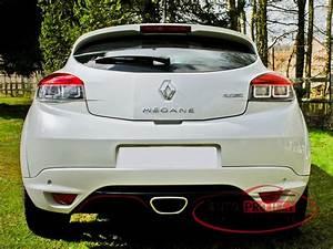Megane 3 Cabriolet : renault megane iii coupe 2 0 turbo 265 rs luxe voiture d 39 occasion disponible vert en drouais ~ Accommodationitalianriviera.info Avis de Voitures