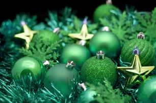 green christmas ornaments gr n with nv 165 pinterest green christmas christmas ornament