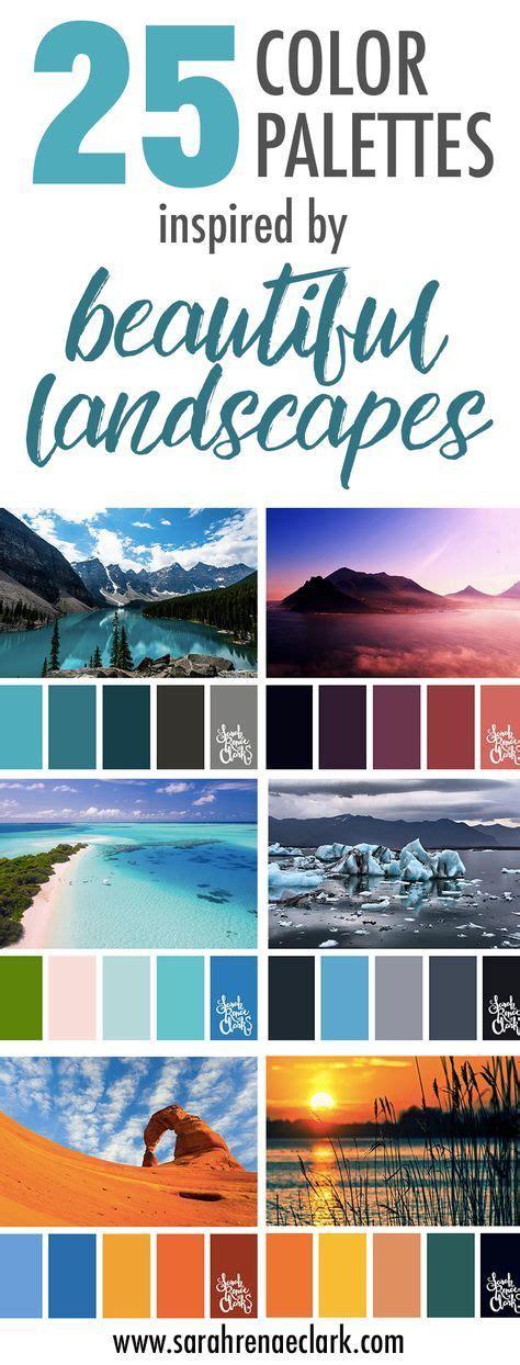 17 best ideas about color palettes on color