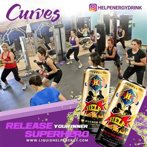 Yes, you can buy a celebrity fitness membership as a gift. Curves International Fitness Near Me