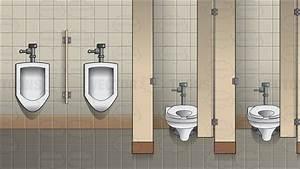 blog archives eputorrent With men public bathroom