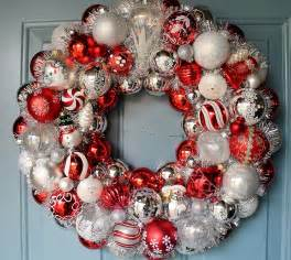 30 beautiful and creative handmade wreaths style motivation