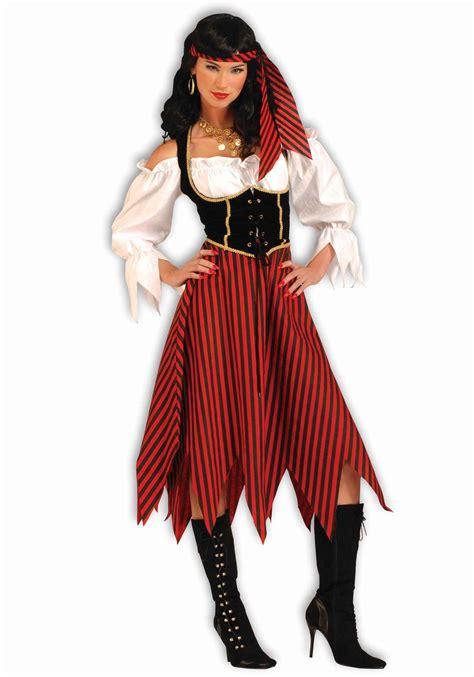 halloween costumes Disfraces de halloween para adultos