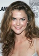 Keri Russell | Disney Wiki | FANDOM powered by Wikia