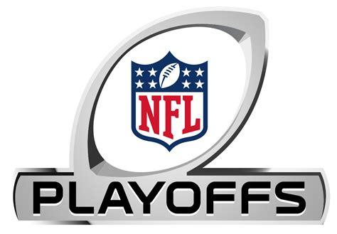 nfl playoffs  schedule  divisional   gersy