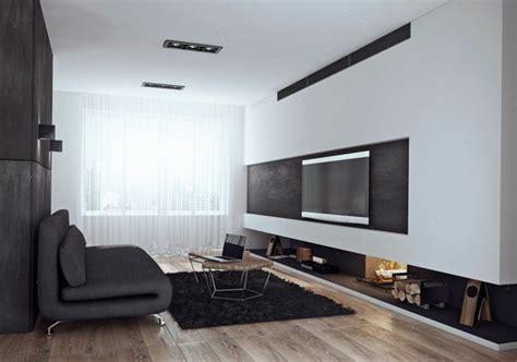 luxus wohnzimmer einrichtung luxus wohnzimmer einrichten 70 moderne einrichtungsideen