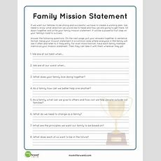 New 366 Family Therapy Activity Worksheets  Family Worksheet